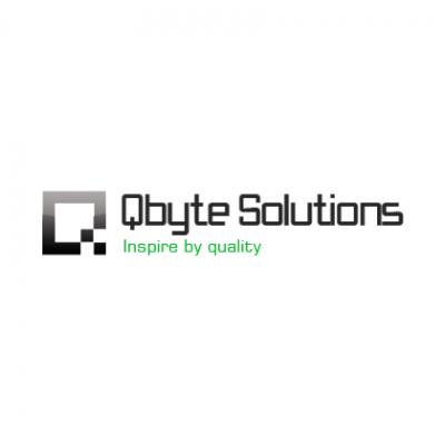 Qbyte Solutions