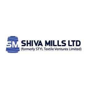 Shiva Mills Limited