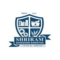 Shriram Institute of Information Technology, Paniv