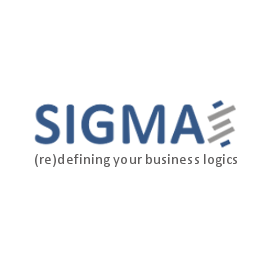 Sigma Prestantia
