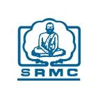 Sri Ramakrishna Mills (Coimbatore) Ltd