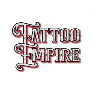 Tattoo Empire India
