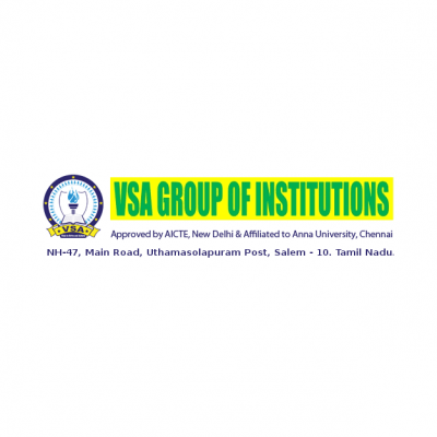 VSA Group of Institutions