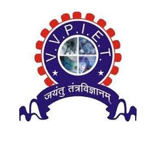 Vidya Vikas Pratishthan Institute Of Engineering & Technology