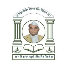 Vitthalrao Shinde Arts College, Tembhurni