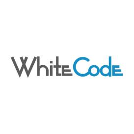 White Code Technology Solutions Pvt. Ltd.