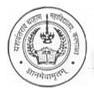 Yashwantrao Chavan Mahavidyalaya, Karmala