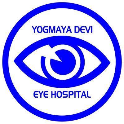 Yogmaya Devi Eye Hospital