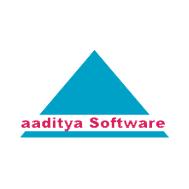 Aaditya Software Solutions