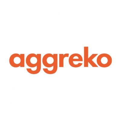 Aggreko Energy Rental India Pvt Ltd