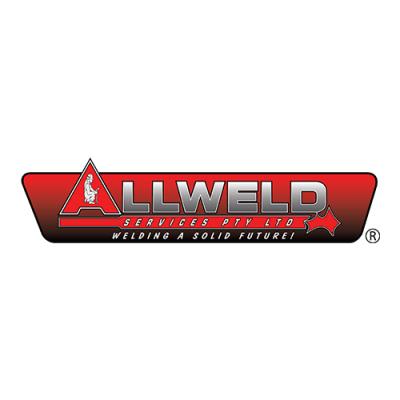 Allweld Services Pty Ltd