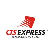 CTS Express Logistics Pvt. Ltd.