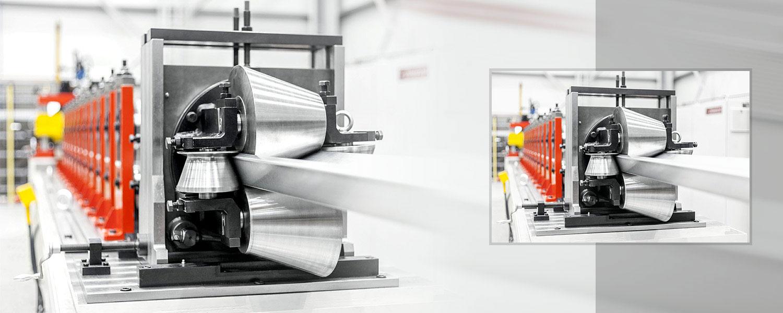 Dimeco Kirpekar Metal Forming Solutions Pvt. Ltd.