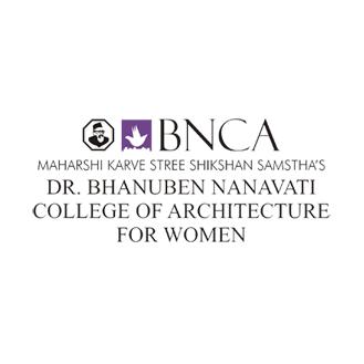 Dr. Bhanuben Nanavati College of Architecture For Women