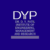 Dr. D. Y. Patil Institute of Engineering Management and Research, Akurdi