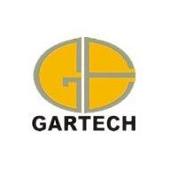 Gartech Equipments Pvt. Ltd.