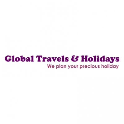 Global Travels and Holidays
