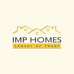 IMP Realty Pvt. Ltd.