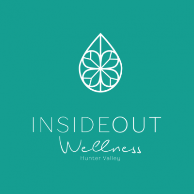 Inside Out Wellness