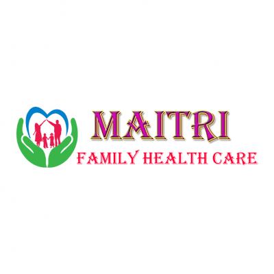 Maitri Family Health Care
