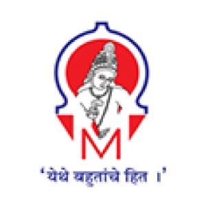Marathwada Mitra Mandal's College of Engineering, Pune