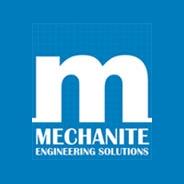 Mechanite Engineering Solutions