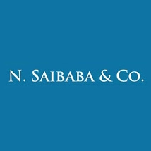 N. Saibaba & Co.