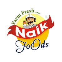 Naik Foods Pvt. Ltd.