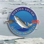 Norton Sound Seafood Center