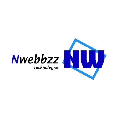 Nwebzz Technologies