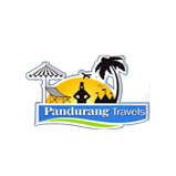 Pandurang Travels