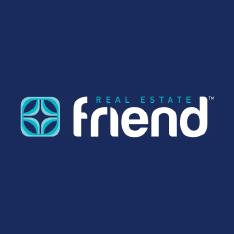 Real Estate Friend