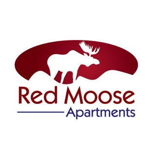 Red Moose Apartments