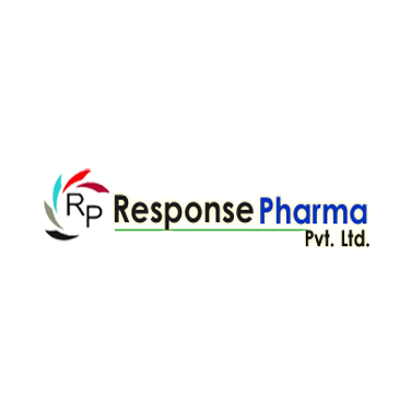 Response Pharma Private Limited