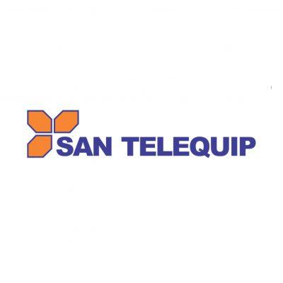 SAN Telequip Pvt. Ltd.