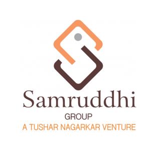 Samruddhi Group