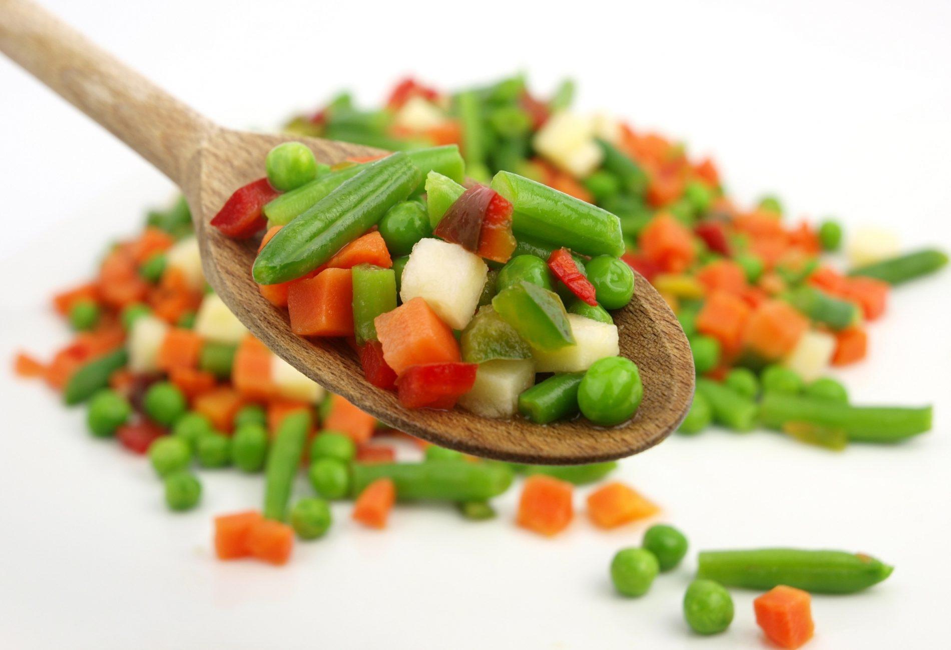 Sangam Agro Foods