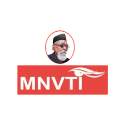Shri Manilal Nanavati Vocational Training Institute for Women