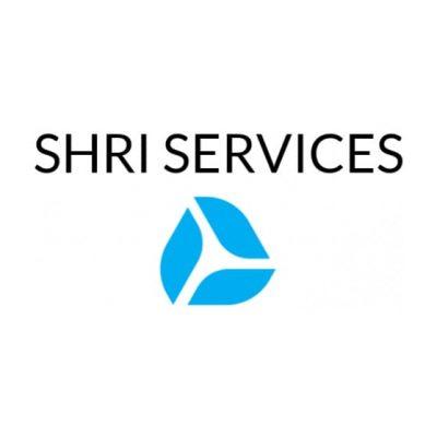 Shri Services