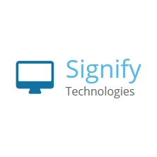 Signify Technologies