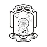 Sir Parashurambhau College