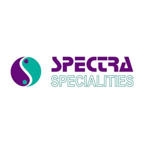 Spectra Specialities