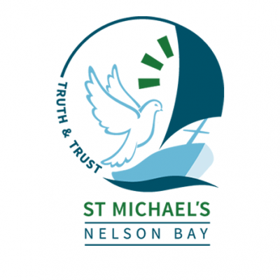 St Michael's Primary School Nelson Bay
