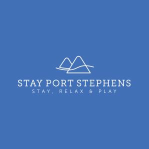 Stay Port Stephens