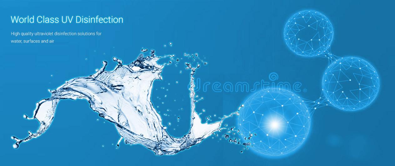 Sukrut UV Systems (P) Ltd.