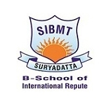 Suryadatta Institute of Business Management and Technology, Pune