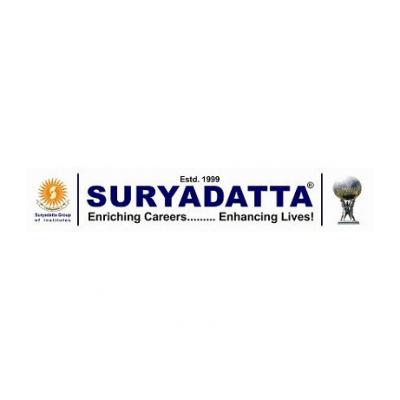 Suryadatta Institute of Management & Information Research, Pune