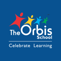 The Orbis School, Mundhwa