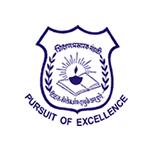 Tilak College of Education, Pune