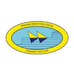 Tomaree High School